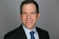 Craig H. Gerstein, M.D. of Chicago