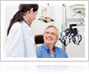Know the Cataract Facts from Gerstein Eye Institute of Chicago