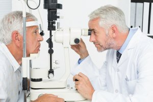 Chicago Cataract Treatment Options by Gerstein Eye Institute