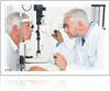 Cataract Treatment Options at Gerstein Eye Institute in Chicago