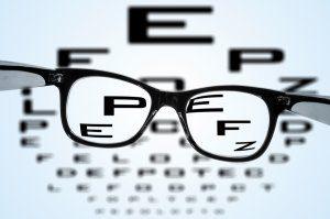 Schedule Eye Exam from Gerstein Eye Institute for New Glasses in Chicago