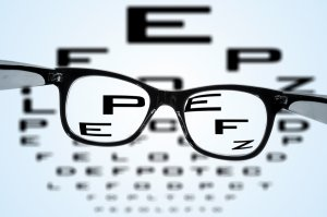 Schedule Eye Exam from Gerstein Eye Institute for New Glasses in Chicago