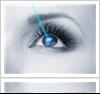 Get Lasik Consultation from Gerstein Eye Institute of Chicago