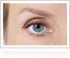 Overview of Lasik Eye Surgery by Gerstein Eye Institute in Chicago