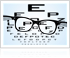 Get New Glasses from Gerstein Eye Institute in Chicago