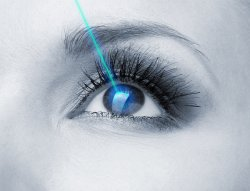 Vision Correction by Gerstein Eye Institute's Lasik Procedure