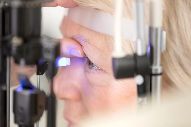 Glaucoma prevention tips by Gerstein Eye Institute