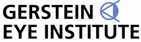 Gerstein Eye Institute Logo