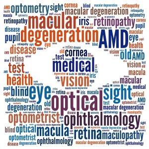 Detect Macular Degeneration at Gerstein Eye Institute in Chicago