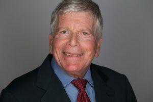 Meet Dr. Melvyn A. Gerstein in Chicago