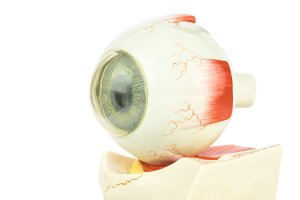 Cataract treatment in Chicago