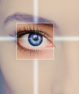 Painless lasik eye surgery in Chicago