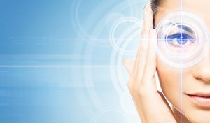 LASIK Eye Surgery Chicago